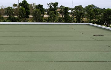 all Cleat roofing types quoted for