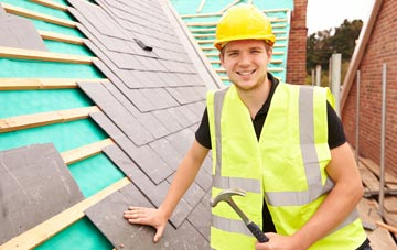 find trusted Cleat roofers in Orkney Islands