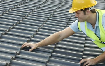 screened Cleat roofing companies