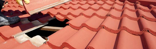compare Cleat roof repair quotes